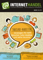 Titelbild-Internethandel.de-Nr-119-09-2013-Inbound-Marketing