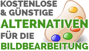 alternative-bildbearbeitung