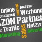 Artikelserie Affiliate Marketing: Wie funktioniert das Amazon Affiliate Programm?